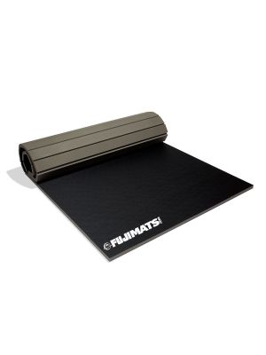 Fuji Mats Home Rollout Smooth Vinyl matt