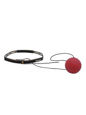 Wacoku Focus Reflex täpsuslöögi pallid