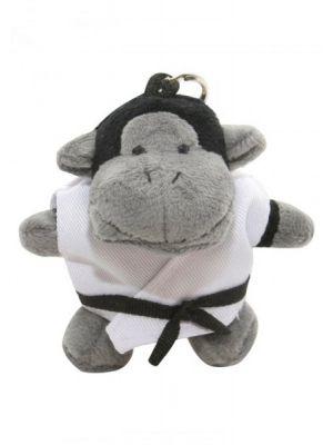 Dax võtmehoidja stuffed animal