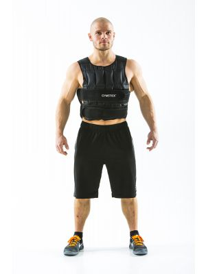 Gymstick Power raskusvest