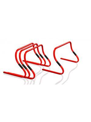 Gymstick Speed tõkked