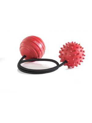 Gymstick Myofascia Rope pall