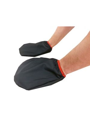Gymstick Powerslider Sliding Gloves