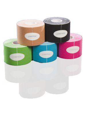 Gymstick Kinesiology Tape