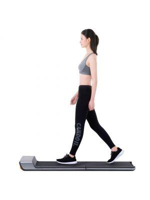 Gymstick WalkingPad jooksulint