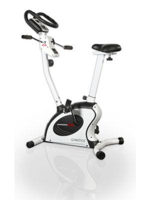 Gymstick Crank Bike X4 velotrenažöör
