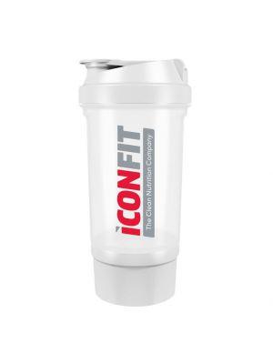 Iconfit Shaker 500ml