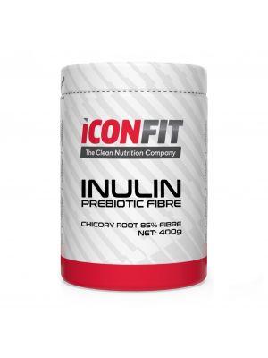 Iconfit Inulin 400g Kasulik Kiudaine