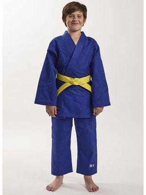 Ippon Gear Future judo kimono