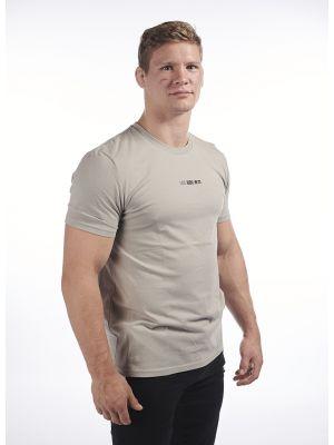 Ippon Gear Judo Values T-Särk