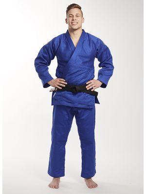 Ippon Gear Legend IJF judo jakk