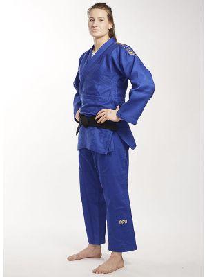Ippon Gear Legend Slimfit IJF judo jakk