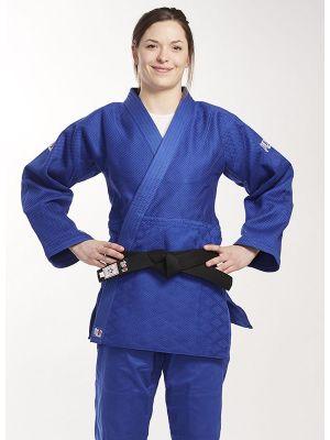 Ippon Gear Fighter Slimfit judo jakk