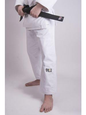 Ippon Gear Hero judo püksid