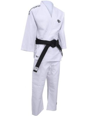 Starpro Student judo kimono