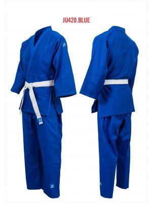 Starpro Shima judo kimono