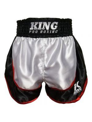 King Pro Boxing 1 poksi püksid
