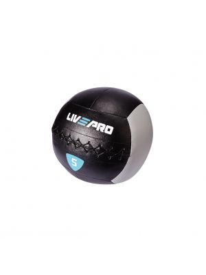 Livepro Wall Ball topispall