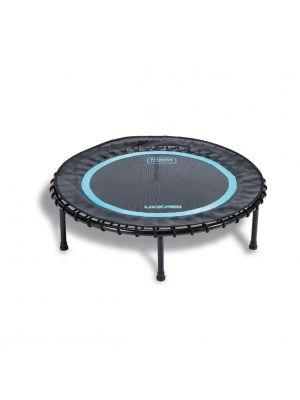 Livepro Jumping Fitness trampoliin