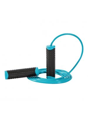 Livepro PVC hüppenöör