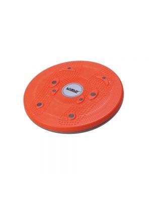 Liveup Magnetic Disc graatsiaketas