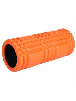 Liveup Short Pilates massaažirull