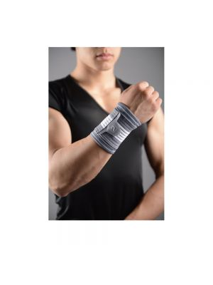 Liveup Wrist Support randmetugi