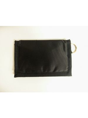 Liveup travel wallet