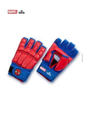 Daedo Spiderman käekaitsmed