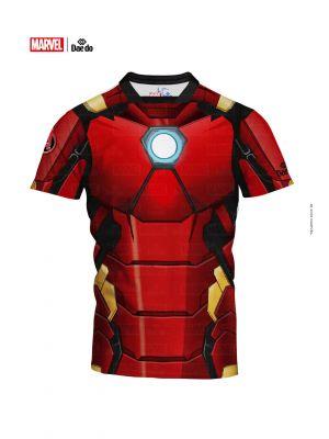 Daedo IronMan T-särk