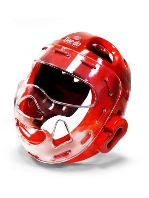 Daedo WTF approved Mask peakaitse
