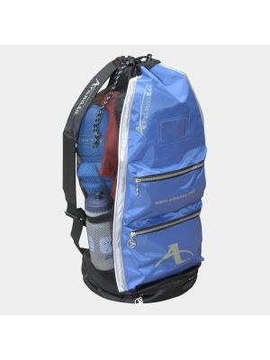 Arawaza Gear Bag seljakott