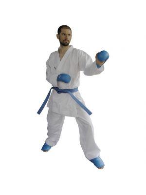 Arawaza Kumite Deluxe WKF Approved karate kimono