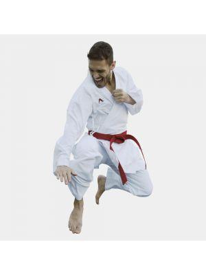 Arawaza Onyx Zero Gravity WKF Approved karate kimono