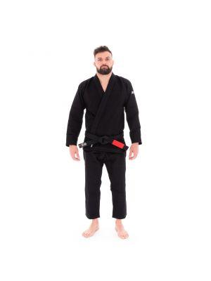 Tatami The Original Jiu Jitsju BJJ kimono