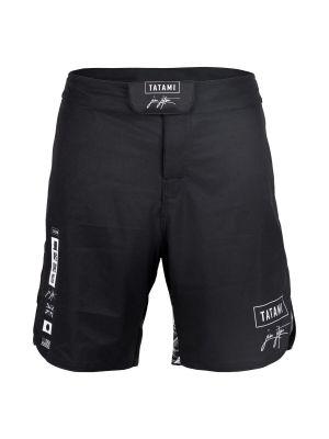Tatami Kanagawa lühikesed püksid