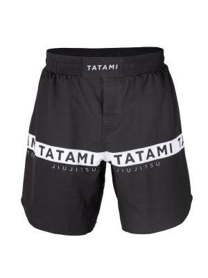 Tatami Original Grapple Fit lühikesed püksid