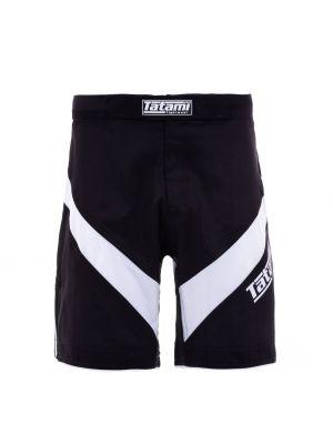 Tatami Dynamic Fit 2020 IBJJF lühikesed püksid