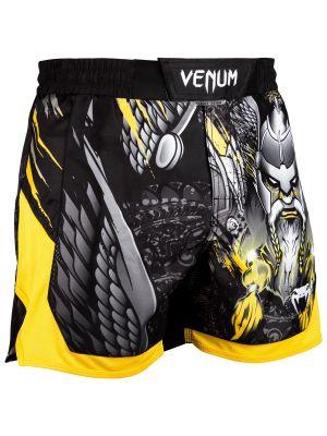 Venum Viking 2.0 lühikesed püksid