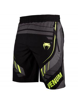 Venum Technical 2.0 lühikesed püksid