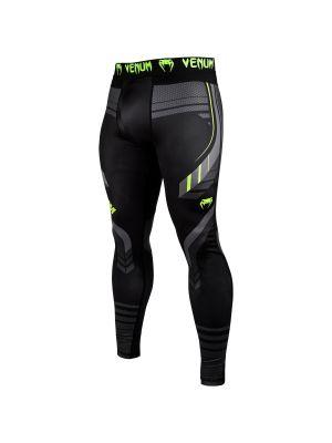 Venum Technical 2.0 pikad püksid