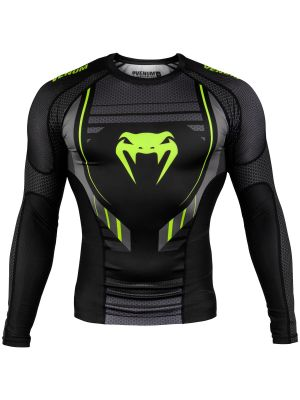Venum Technical 2.0 Rashguard