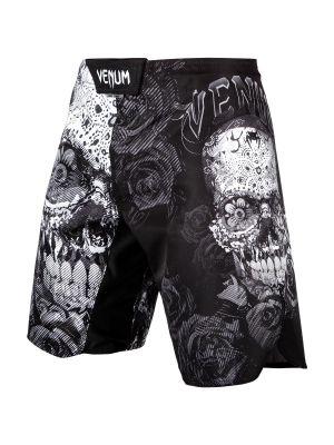 Venum Santa Muerte 3.0 lühikesed püksid