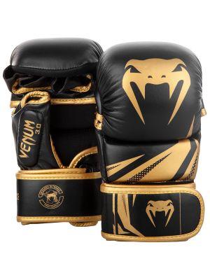 Venum Challenger 3.0 Sparring MMA kindad