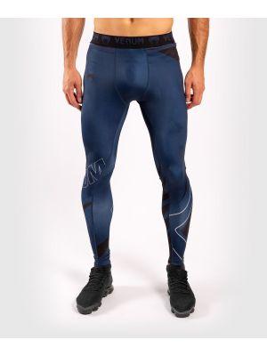 Venum Contender 5.0 pikad püksid