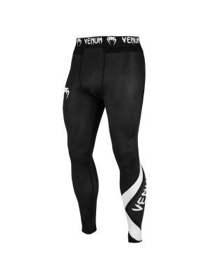 Venum Contender 4.0 pikad püksid