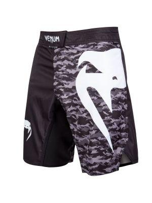 Venum Light 3.0 lühikesed püksid