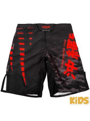 Venum Okinawa 2.0 Kids lühikesed püksid