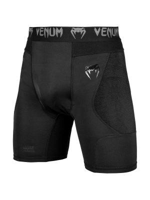 Venum G-Fit Compression püksid