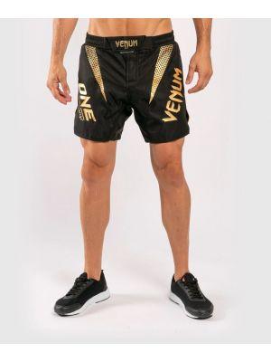 Venum X One FC lühikesed püksid